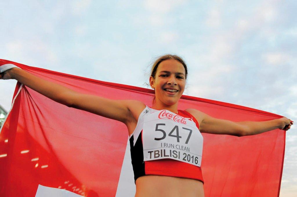 Delia Sclabas