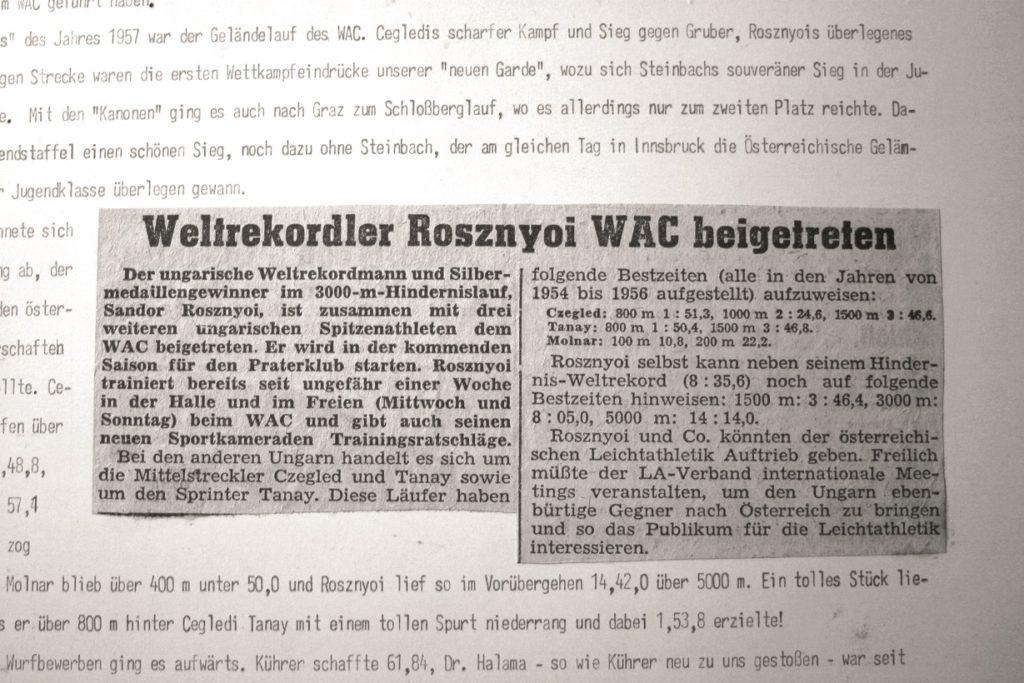 Fluchtnachvorne-Zeitung-1