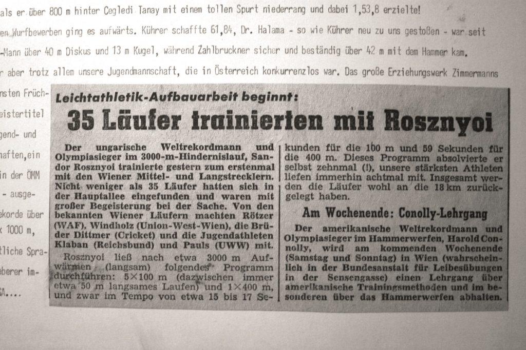 Fluchtnachvorne-Zeitung-2