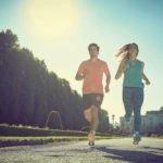 Knieschmerzen - Von leichten Beschwerden bis zum Läuferknie