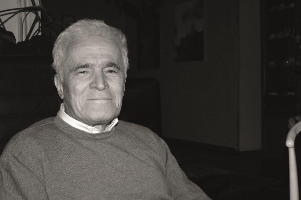 Laszlo-Tanay