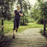 Regelmäßiger Schuhwechsel verringert Verletzungsrisiko-Beitragsbild