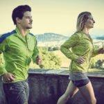 Richtige Regeneration zwischen Intervallen im Training