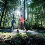 RunUp Laufschuhtest 2018 | RunUp Die neue Laufkultur