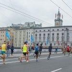 Salzburg Marathon 2019 - Headerbild