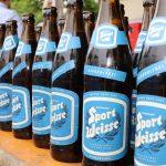 Alkoholfreies Bier - Ideales Sportgetränk
