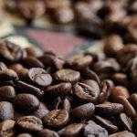 Kaffee ein geeignetes Getränk