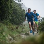 Interview_Philipp-Reiter_Headerbild_LEKI_trailrunning_©ClaudiaZiegler2016_7