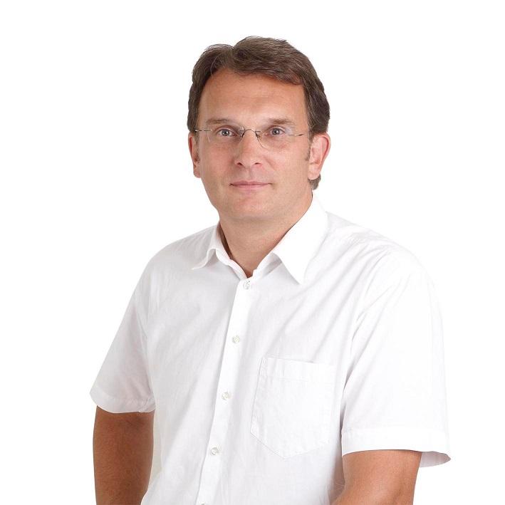 Johannes Langer