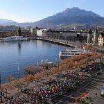 Sightseeing-im-Herzen-der-Schweiz_Headerbild