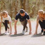 Laufen-verbessert-die-Laune_Headerbild