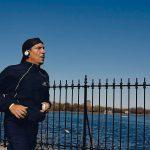 Natuerlich-laufen-training-einfach_Headerbild