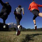 Bewegung-macht-gesund-zahlen-und-fakten_Headerbild