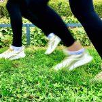 Benefit-Laufen-Teil-2_Headerbild