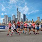 Frankfurt-Marathon_Headerbild
