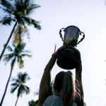ISPO-Award-2021_Headerbild