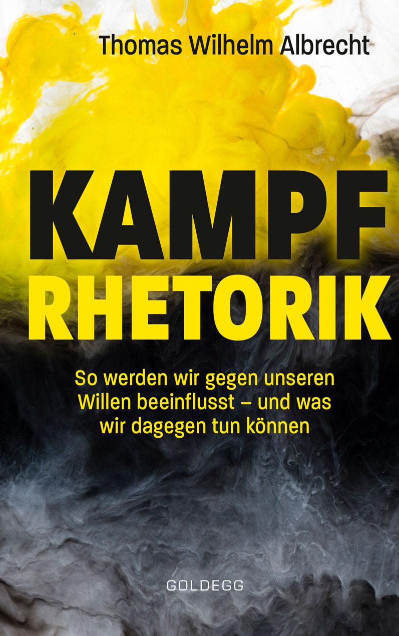 Cover-Kampfrhetorik_Thomas-Albrecht