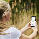 Digitales Tool Uplift your Mind_Headerbild