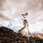 Headerbild_Salomon-Trail-Running-2021